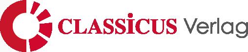 CLASSICUS Verlag Logo