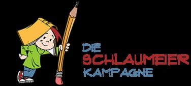 Schlaumeier-Logo