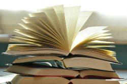 CLASSICUS Verlag - Bücher